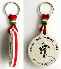 Portachiavi Italia 90 - Coppa Del Mondo F.I.F.A.