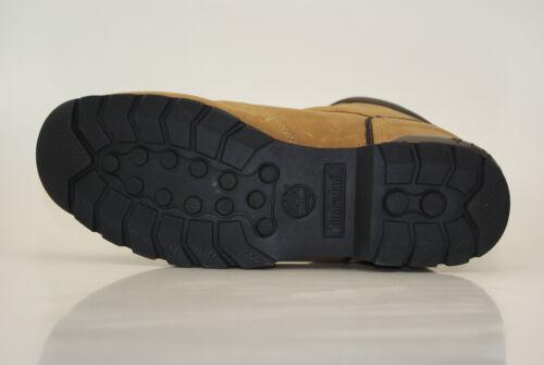 2 Para Timberland Hombre Senderismo Splitrock Excursionismo Botas De Zapatos q55tx4nUBw