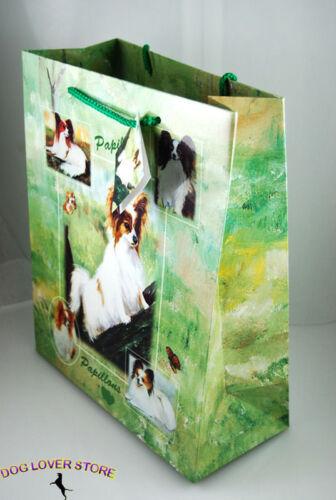 Papillon Gift Bag