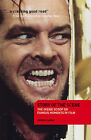 Story of the Scene: The Inside Scoop on Famous Moments in Film by Roger Clarke (Paperback, 2009)