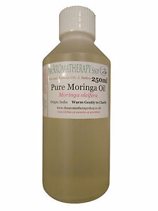 Moringa-Oil-250ml-Excellent-for-Dry-Skin