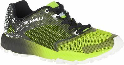Merrell All Out Crush 2 J12561 Laufschuhe Trailschuhe Turnschuhe Schuhe Herren Klar Und Unverwechselbar