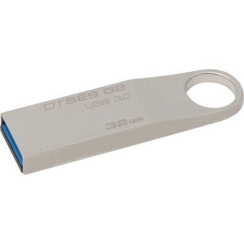 Kingston DataTraveler SE9 G2 USB 3.0