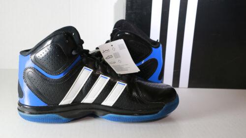 tua Howard Away G20282 Nerobianco la taglia Adipower blu brillante Adidas Scegli pqUzMSV