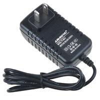 Ac Adapter For Dj-tech X10 Professional 2-channel Dj Mixer W Integrated Usb Psu