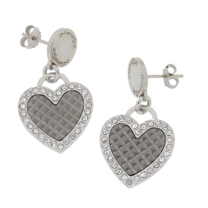 ORIGINAL ZOPPINI Earrings GIZA Female - R1135_4415