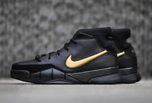 Jordan Aq2728 o Black 002 Kobe Tama Nike Mamba Protro 11 1 Day 5 Kd Gold xCPwSqO8w