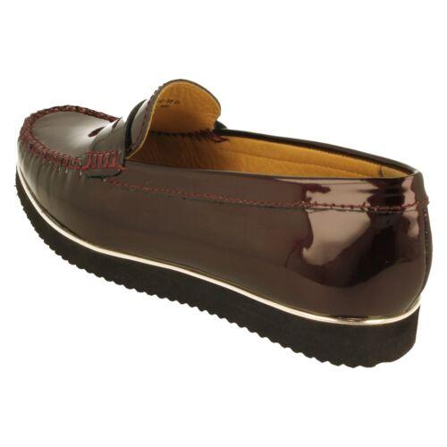 Femmes Van Van Chaussures dal Heywood Femmes 6x6BRrn