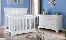 Beaumont with Hampton 2 Piece Package-Free Shipping in the Greater Toronto Area