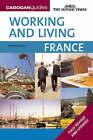France by Monica Larner (Paperback, 2007)