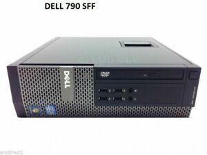 Negocio-de-escritorio-Dell-OptiPlex-990-SFF-PC-i3-i5-i7-SSD-HDD-4GB-16GB-Win-10-Pro