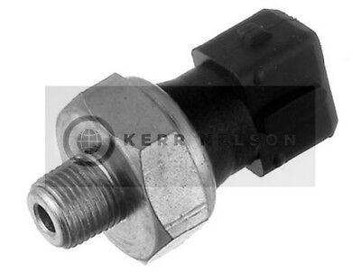 Rover 200 214 SI Black Housing Genuine Intermotor Reverse Light Switch