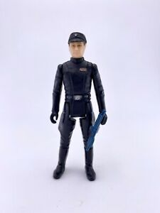 Vintage-Star-Wars-ESB-Imperial-Commander-Action-Figure-Complete-Kenner-1980