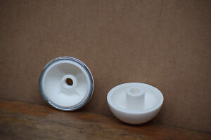pommeau-de-levier-de-vitesse-citroen-2cv-blanc-10150410