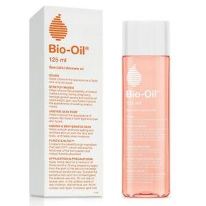 Bio-Oil-Aceite-de-Cuidado-de-la-piel-especialista-en-cuidado-de-la-piel-125ML-ayuda-con-cicatrices-a