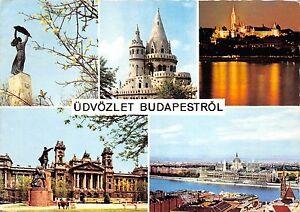 B28534-Budapest-hungary