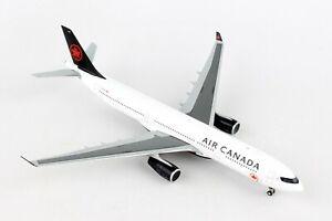 GEMINI-JETS-GJACA1737-AIR-CANADA-A330-300-1-400-SCALE-DIECAST-METAL-MODEL