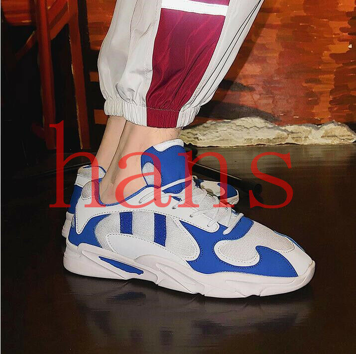 Athletic Casuals Board Running shoes Lace Up Outdoor Hiking Flats Breathable