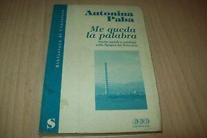 SOLVEJG-ALBEVERIO-MANZONI-LA-CARCASSA-COLOR-DEL-CIELO-NEM-SCRITTOIO-3-2001-1aE