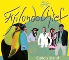 Condo Island von Fiji Condo Chief (2016)