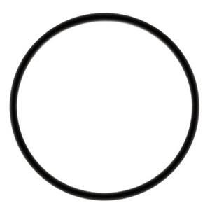 O-Ring-Esterni-111-46mm-Spessore-Materiale-3-53mm-Interno-104-4mm-Edpm