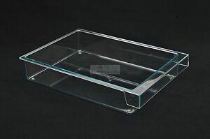 Kühlschrank Box : Miele kühlschrank box auszugschale schale schublade für wurst käse