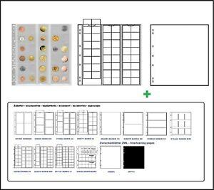 1-faro-301127-munzhullen-nh48-Numis-17-blanca-zwl-para-monedas-hasta-17-mm