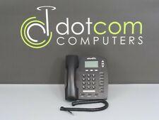 Allworx 9102 Voip Executive Display Speaker Phone 6x 10x 24x