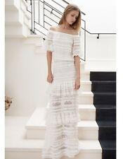 Alexis Women's Moises Dress - Size M - *C45
