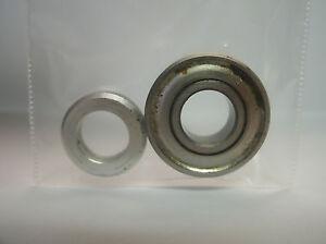 Pinion Bearing /& Spacer USED PENN REEL PART 750 SS Spinning Reel USA
