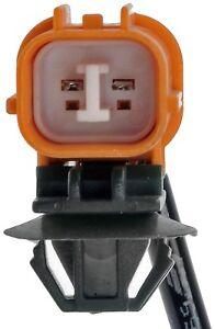Dorman 695-661 ABS Wheel Speed Sensor