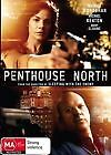 1 of 1 - Penthouse North (DVD, 2013)