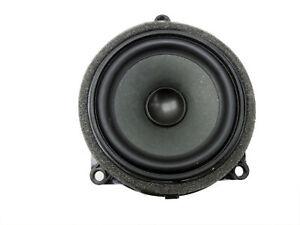 Lautsprecher Mitteltöner Rechts Vorne für BMW F31 320i 12-15 9264943