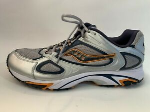 Saucony-Grid-Running-Shoes-Mens-Size-13