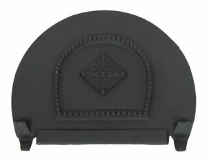 Gas-Damper-for-Arched-Insert-Lytton-Cast-Iron
