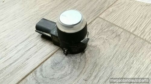 2011 gm chevy cruze backup sensor 94579915 0 263 013 136 oem c7