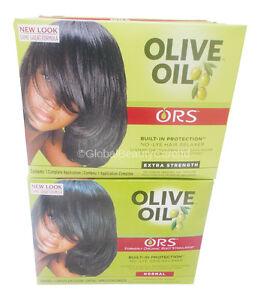 Organic-Root-Stimulator-No-Lye-Hair-Relaxer