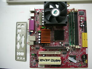 MSI KM2M COMBO DRIVERS FOR WINDOWS 7