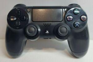 PLAYSTATION 4 - CONTROLLER PAD  - JOYPAD - PER CONSOLE - SONY PS4  NERO