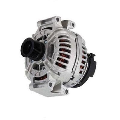 Lichtmaschine Bosch Mercedes 150A C-Klasse CLK Sprinter 0124525054  A2721540002
