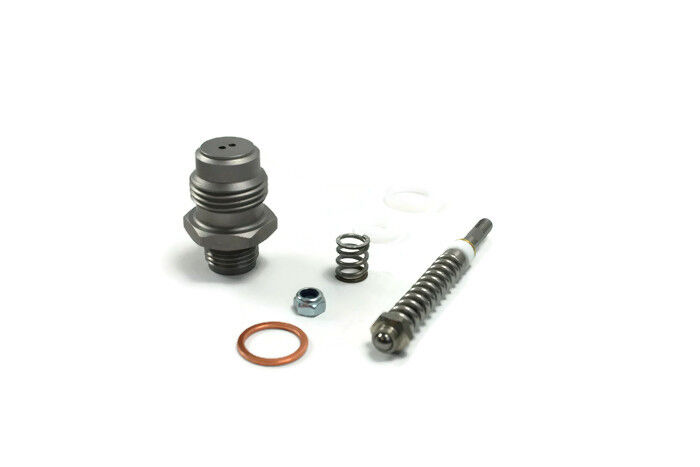 Aftermarket Wagner OverHaul Gun Repair Kit 279625 For GX-10 Guns and Others