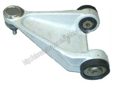 ALFA ROMEO 166 FRONT RIGHT WISHBONE TRACK CONTROL ARM