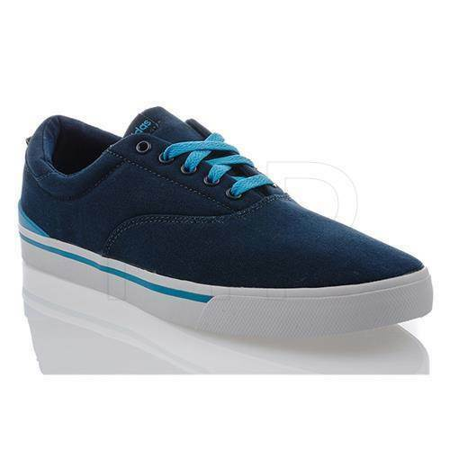 shoes Adidas Park Classic Sneakers