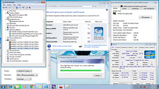 "DELL NOTEBOOK CORE i7 3.4GHz MAX TURBO w/12GB✓128GB SSD✓14"" HD✓WIFI✓LAPTOP✓CAM"