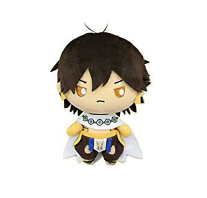 Details about Fate Grand Order Sanrio Rider Ozymandias Character Prize  Plush Toy Doll Vol 7