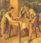 gamesdownunder