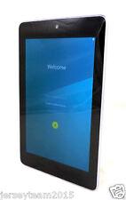 ASUS Google Nexus 7 Tablet (7-Inch, 32GB) 2012 Model ASUS-1B32(First generation)