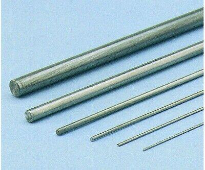 10x Servo Servokabel Verlängerung Servokabelverlängerung  60,0cm 60cm Graupner