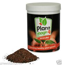 Planta Magic gránulos 350g libre Pipet