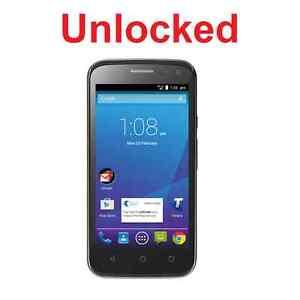 New-Unlocked-ZTE-Telstra-4GX-Buzz-Bluetick-Recommended-for-Rural-Region